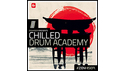 ZENHISER CHILLED DRUM ACADEMY の通販