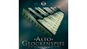 SOUNDIRON ALTO GLOCKENSPIEL SOUNDIRON AUTUMN SALE!全製品最大40%OFFの通販