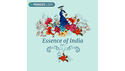 PRODUCER LOOPS ESSENCE OF INDIA VOL 1 の通販
