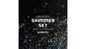 AUDIORITY SHIMMER SKY の通販