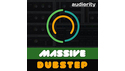 AUDIORITY MASSIVE DUBSTEP の通販