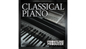 FRONTLINE PRODUCER CLASSICAL PIANO の通販