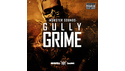 MONSTER SOUNDS GULLY GRIME の通販
