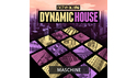 NICHE AUDIO DYNAMIC HOUSE - MASCHINE の通販