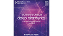 AUDIO BOUTIQUE AB DEEP ELEMENTS MASSIVE の通販