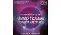 AUDIO BOUTIQUE AB DEEP HOUSE CONSTRUCTION KITS の通販