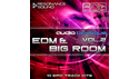 AUDIO BOUTIQUE AB EDM BIG ROOM VOL2 の通販