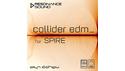 AIYN ZAHEV SOUNDS AZS COLLIDER EDM SPIRE RESONANCE SOUND イースターセール!40%OFF!の通販