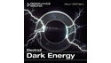 AIYN ZAHEV SOUNDS AZS DARK ENERGY ELECTRA 2 RESONANCE SOUND イースターセール!40%OFF!の通販