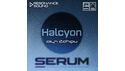 AIYN ZAHEV SOUNDS AZS HALCYON SERUM RESONANCE SOUND イースターセール!40%OFF!の通販