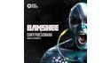 BLACK OCTOPUS BLACK OCTOPUS - BANSHEE CORY FRIESENHAN VOCAL 2 の通販