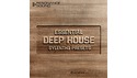 CFA-SOUND CFA DEEP HOUSE SYLENTH1 の通販