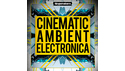 SINGOMAKERS CINEMATIC AMBIENT & ELECTRONICA の通販