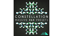MODEAUDIO CONSTELLATION の通販