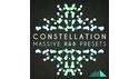 MODEAUDIO CONSTELLATION の通販