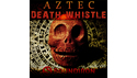 SOUNDIRON AZTEC DEATH WHISTLE の通販