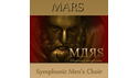 SOUNDIRON MARS SYMPHONIC MEN'S CHOIR の通販