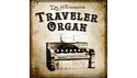 SOUNDIRON TRAVELER ORGAN の通販