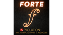 F9 AUDIO F9 FORTE EVOLUTION REDWOOD CLUB PIANO の通販