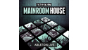NICHE AUDIO MAINROOM HOUSE - Live の通販