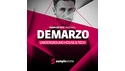 SAMPLESTATE DEMARZO UNDERGROUND HOUSE & TECH の通販