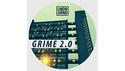 UNDRGRND GRIME 2.0 の通販