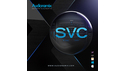 AUDIONAMIX SVC / SPEECH VOLUME CONTROL の通販