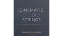 CINEMATIC STRINGS CINEMATIC STUDIO STRINGS の通販