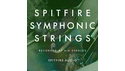 SPITFIRE AUDIO SPITFIRE SYMPHONIC STRINGS の通販