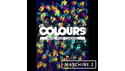 BIG FISH AUDIO COLOURS MASCHINE 2 の通販