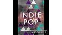 BIG FISH AUDIO INDIE-POP MASCHINE 2 の通販