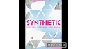 BIG FISH AUDIO SYNTHETIC MASCHINE 2 BIG FISH AUDIOスプリングセール!最大50%OFF!の通販