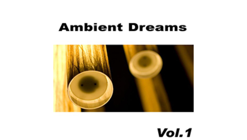 ABSOLUTESONGS AMBIENT