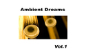 ABSOLUTESONGS AMBIENT の通販