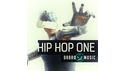 DABRO MUSIC HIP HOP ONE の通販