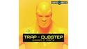 DABRO MUSIC TRAP - DUBSTEP の通販