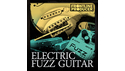 FRONTLINE PRODUCER ELECTRIC FUZZ GUITAR の通販