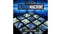 NICHE AUDIO GLITCH MACHINE - MASCHINE の通販