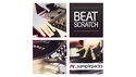 RV_samplepacks BEAT SCRATCH の通販