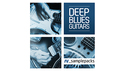RV_samplepacks DEEP BLUES GUITARS の通販