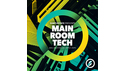 SAMPLESTATE MAINROOM TECH の通販