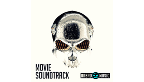DABRO MUSIC MOVIE SOUNDTRACK