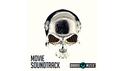 DABRO MUSIC MOVIE SOUNDTRACK の通販