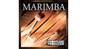 FRONTLINE PRODUCER MARIMBA の通販