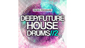 HY2ROGEN DEEP FUTURE HOUSE DRUMS 2 LOOPMASTERSイースターセール!サンプルパックが50%OFF!の通販