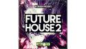 HY2ROGEN FUTURE HOUSE 2 LOOPMASTERSイースターセール!サンプルパックが50%OFF!の通販
