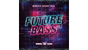 MONSTER SOUNDS FUTURE BASS の通販