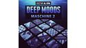 NICHE AUDIO DEEP MOODS - MASCHINE 2 の通販