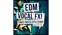 PUSH BUTTON BANG EDM VOCAL FX の通販