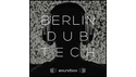 SOUNDBOX BERLIN DUB TECH の通販